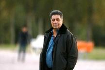 سرمربی تیم قشقایی: به پیروزی در شهرآورد شیراز می اندیشیم