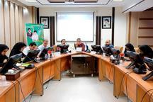 148 طرح بهداشتی و درمانی در همدان آماده بهره برداری است