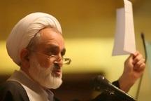 تعدیل نیروی کار در اصفهان رشد 27 درصدی داشت