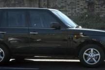خودروی حاوی مدارک محرمانه رژیم صهیونیستی به سرقت رفت+عکس