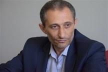 آزادی و مردمسالاری ثمره انقلاب اسلامی است