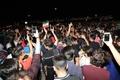 شادی اهوازی ها بعد از برد ملی پوشان فوتبال ایران مقابل مراکش