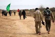 700راوی دریادمانهای خوزستان حماسه دفاع مقدس را روایت می کنند