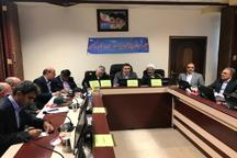 حفاظت از جان مردم محور برنامه های ستاد بحران استان مرکزی است