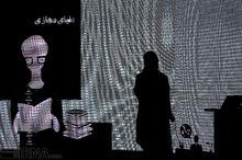 سودای شهرت هنری در گرداب کلاهبرداریهای مجازی