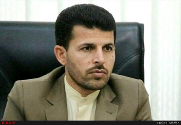 علیرغم هشدارهای قبلی، برخی دستگاه های خوزستان در مواقع بحران ضعیف عمل میکنند
