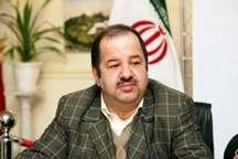 رئیس دانشگاه آزاد مشهد: نامزدی انتخابات طعمه رسیدن به قدرت نیست