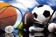 طرح حریم گردی ورزشی مناطق 22 گانه پایتخت اجرا می شود