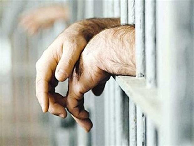 143 زندانی غیرعمد در آذربایجان شرقی آزاد شدند