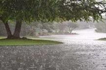 هوای آذربایجان غربی بارانی می شود