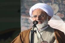 توطئه های استکبار جهانی علیه ملت ایران پایان ناپذیر است