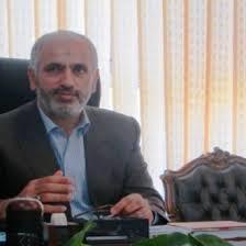 کشیک نوروزی قضات گلستان برای مبارزه با زمین خواری