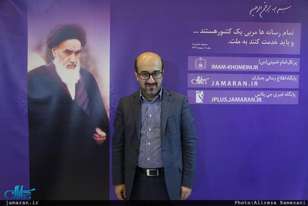 جزئیات زمان بندی انتخاب شهردار جدید تهران