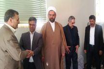 امامجمعه مهریز، انتشار وصیت نامه های شهیدان را خواستار شد