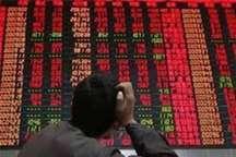 معامله بیش از هشت میلیون سهم در بازار بورس سیستان و بلوچستان