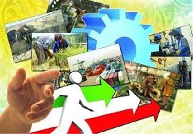 442 میلیارد تومان تسهیلات برای رونق تولید پرداخت شد