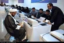 فرماندار اسلامشهر گمانه زنی درخصوص نتایج بررسی صلاحیت کاندیدای شورا را رد کرد