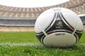نتایج نمایندگان خوزستان در هفته بیستم لیگ برتر فوتبال امید کشور