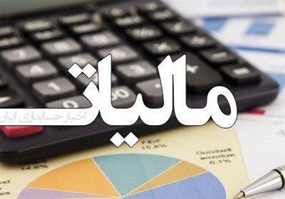 دریافت برگه خود اظهاری مالیاتی در سمنان 1.5 درصد افزایش یافت