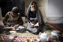 نیازهای 200 مددجوی البرز از محل نذورات مردمی تامین شد