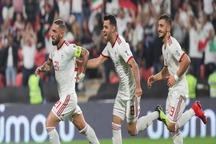 دلیل تعویض مجید حسینی در بین دو نیمه بازی ایران و یمن