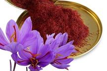 40 تن زعفران در بورس کالای کشاورزی فروش رفت