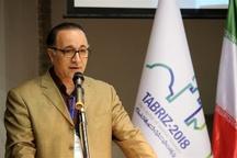 اعلام برنامههای روز جهانی موزه و هفته میراث فرهنگی در آذربایجان شرقی