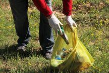 حکم پاکسازی طبیعت برای 2 متخلف محیط زیست