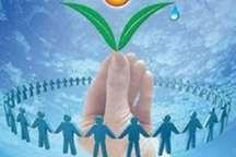 موسسه های خیریه برای جلب اعتماد مردم شفاف سازی کنند
