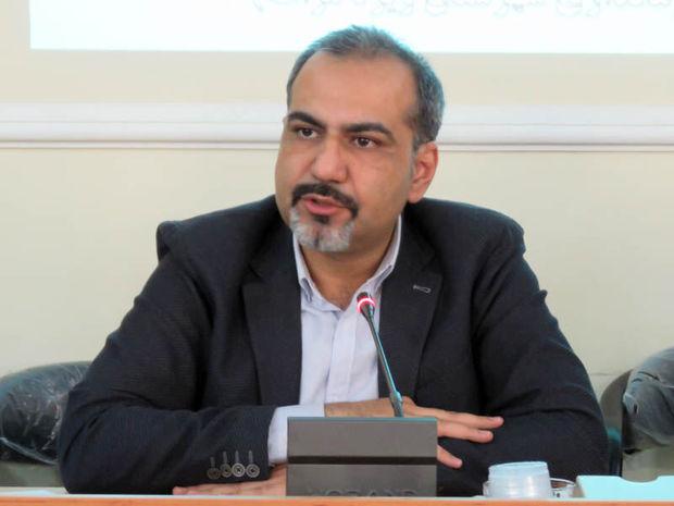 ایران از نظر اینترنت ارزان چهارمین کشور در دنیاست