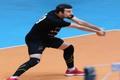 لیبروی قزوینی فردا به اردوی تیم ملی اضافه می شود