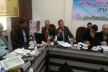 40 مدرسه در سردشت و شهیون دزفول از آب لوله کشی و سرویس بهداشتی محروم اند