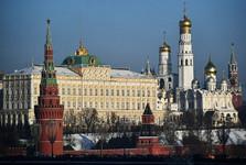 رئیس جمهور روسیه به تل آویو سفر می کند