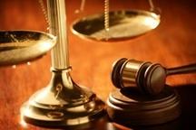 رای جالب یک قاضی در محکومیت یک دانش آموز 14 ساله