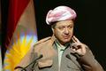 بارزانی: این بغداد بود که ما را مجبور به همهپرسی استقلال کرد