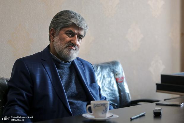 دو لایحه پالرمو و سی اف تی گرفتار بدعت جدید مجمع تشخیص مصلحت نظام شدهاند