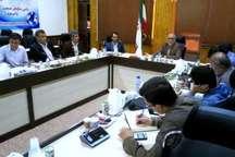 ایجاد هفت هزار فرصت شغلی در بخش صنعت، معدن و اصناف استان بوشهر