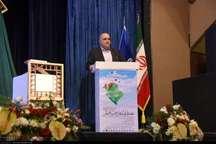 ملت ایران، فرهنگ مقاومت را از قرآن دارد