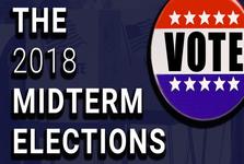 سیستم رای گیری در آمریکا، همچنان ناکارآمد و آسیب پذیر