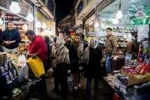 تشدید نظارت بر بازار کردستان همزمان با ماه رمضان