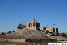 رویدادهای خبری روز دوشنبه 16 بهمن در خراسان جنوبی