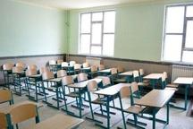 احداث هشت طرح آموزشی خیرساز در بوئین زهرا