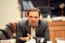 استاندار لرستان خواستار ایجاد 2 شهرک صنعتی 300 هکتاری شد