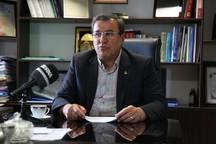 زیرساخت اجرای نظام ارجاع درمان در کردستان فراهم است