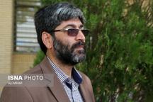 روند تحقیقات در خصوص مرگ معلمه اردبیلی و دخترش ادامه داد
