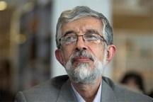 شهید مطهری اصلاح نظام حکومت را مهمتر از هر موضوعی میدانست