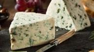 هرگز این پنیرها را نخرید!
