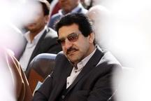 برگزاری الکترونیکی انتخابات شورای یاسوج  تضمین سلامت انتخابات با حضور ناظرین
