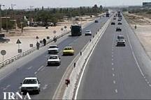 محدودیت های نوروزی ترافیک در جاده های خراسان شمالی اعلام شد