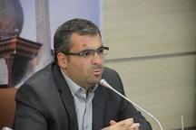 رئیس دانشگاه پیام نور استان فارس منصوب شد